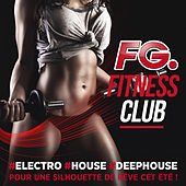 Fitness Club (by FG) de Various Artists