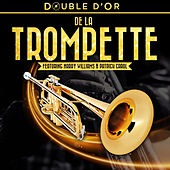Double d'or de la trompette by Various Artists