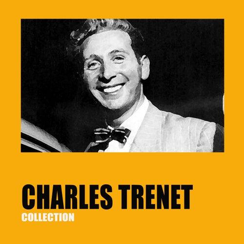 Charles Trenet Collection de Charles Trenet