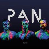 Sinn by PAN