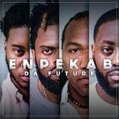 Da Future by Enpekab