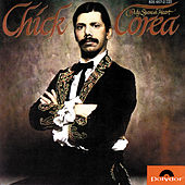 My Spanish Heart by Chick Corea