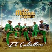 El Caballero by Los Morros Del Norte