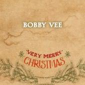 Very Merry Christmas von Bobby Vee