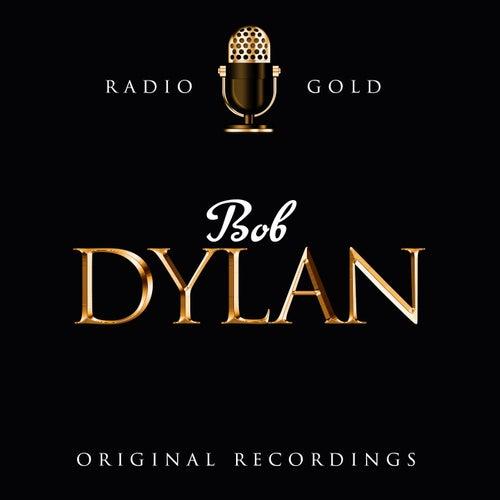 Radio Gold - Bob Dylan de Bob Dylan