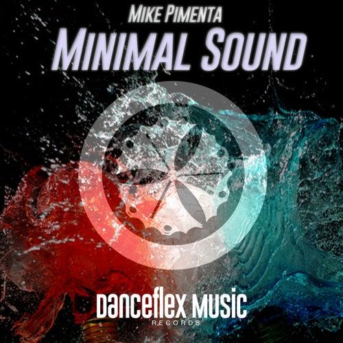 Minimal Sound de Mike Pimenta