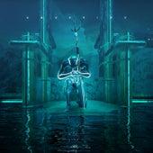 Aquarius by K Theory