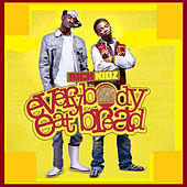 Everybody Eat Bread by Rich Kidz