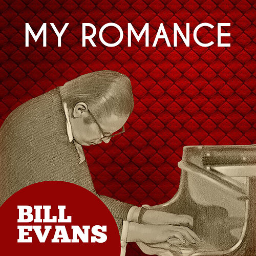 My Romance by Bill Evans