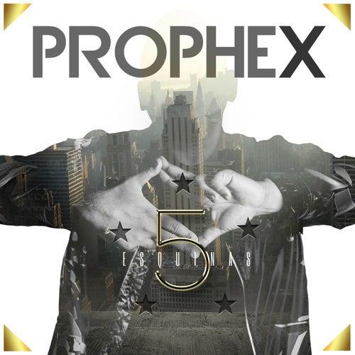 5 Esquinas by Prophex