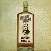Home Brew by Arthur Adams