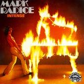 Intense by Mark Radice