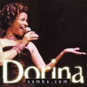 Samba.Com by Dorina