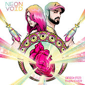 Brighter Than Ever by Neon Void