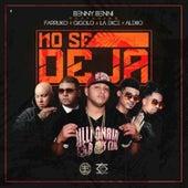 No Se Deja by Benny Benni