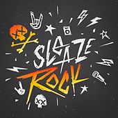 Sleaze Rock by Various Artists