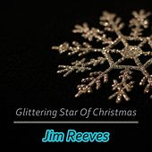 Glittering Star Of Christmas by Jim Reeves