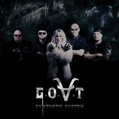 Synthetic System by GOAT