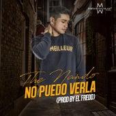 No Puedo Verla by DJ Payback Garcia