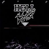 Listen to the Hiss by DJ Hell