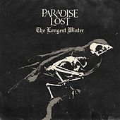 The Longest Winter von Paradise Lost