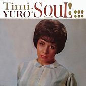 Soul by Timi Yuro