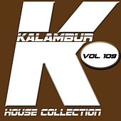 Kalambur House Collection, Vol. 109 by Margo