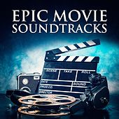 Epic Movie Soundtracks by Gold Rush Studio Orchestra