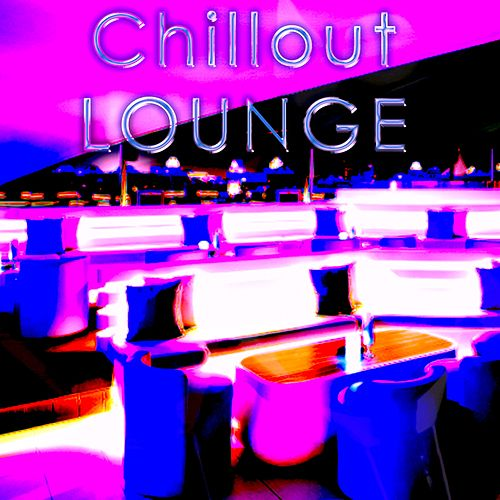 Chillout by Chill Out