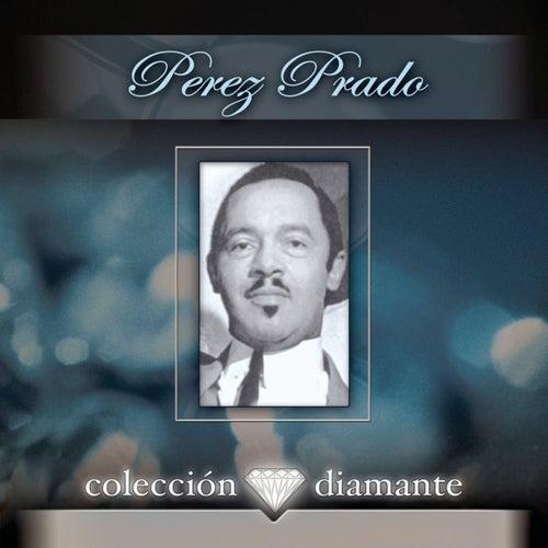 Colecci?n Diamante by Perez Prado