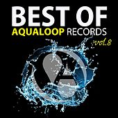 Best of Aqualoop, Vol. 8 by Various Artists