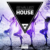 Re:Valued House, Vol. 6 by Various Artists