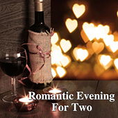 Romantic Evening For Two von Various Artists