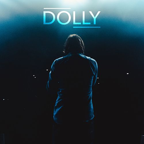 From O to 0 by Dolly