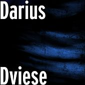 Dviese by Darius