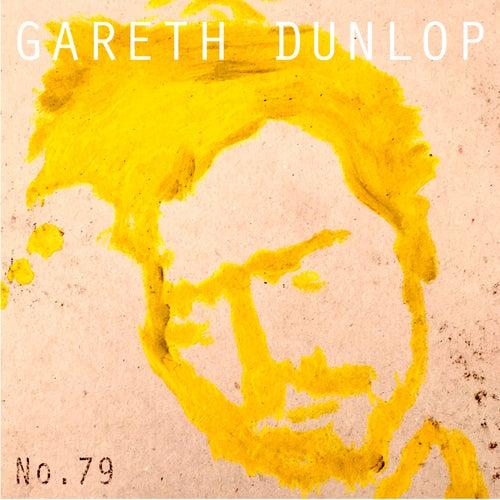 No. 79 by Gareth Dunlop