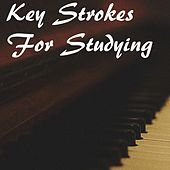 Key Strokes for Studying by Switch