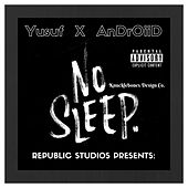 No Sleep (feat. AnDrOiiD) by Yusuf / Cat Stevens