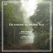 Les saisons au moyen âge by Various Artists