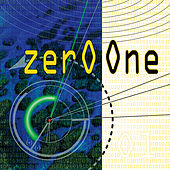 Play & Download Zero One by ZerO One | Napster