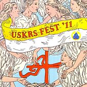 Uskrs Fest 2011 von Various Artists