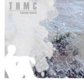 Cansado Demais by Thmc