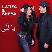 Ya Lalli by Latifa