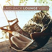 Laid-Back Lounge Vibes, Vol. 9 by Various Artists