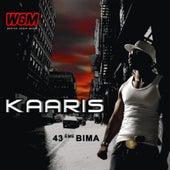 43ème Bima de Kaaris