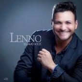 Eu Amo Você, Vol. 1 by Lenno