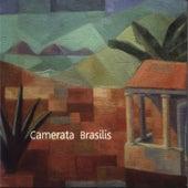 Camerata Brasilis by Camerata Brasilis