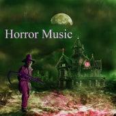 Horror Music von John Adams