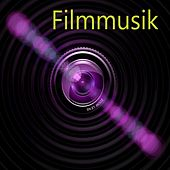 Filmmusik by Various Artists