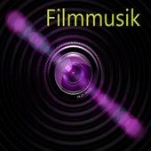 Filmmusik by Various Artists